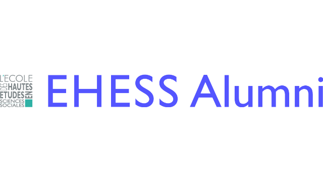 Conseil d'administration EHESS Alumni
